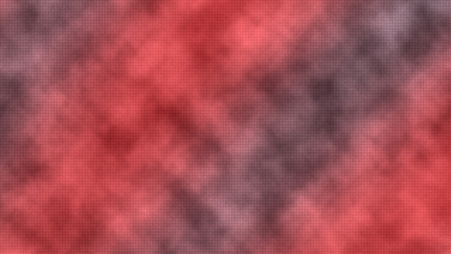 Red Grunge Background 1280x720: Abstract Grunge Background HD Wallpaper 40