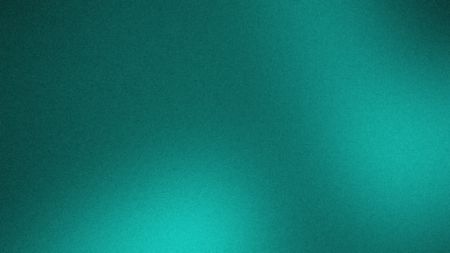 Grainy abstract background hd wallpaper no 064 wallpaper grainy abstract background hd wallpaper no 064 voltagebd Images