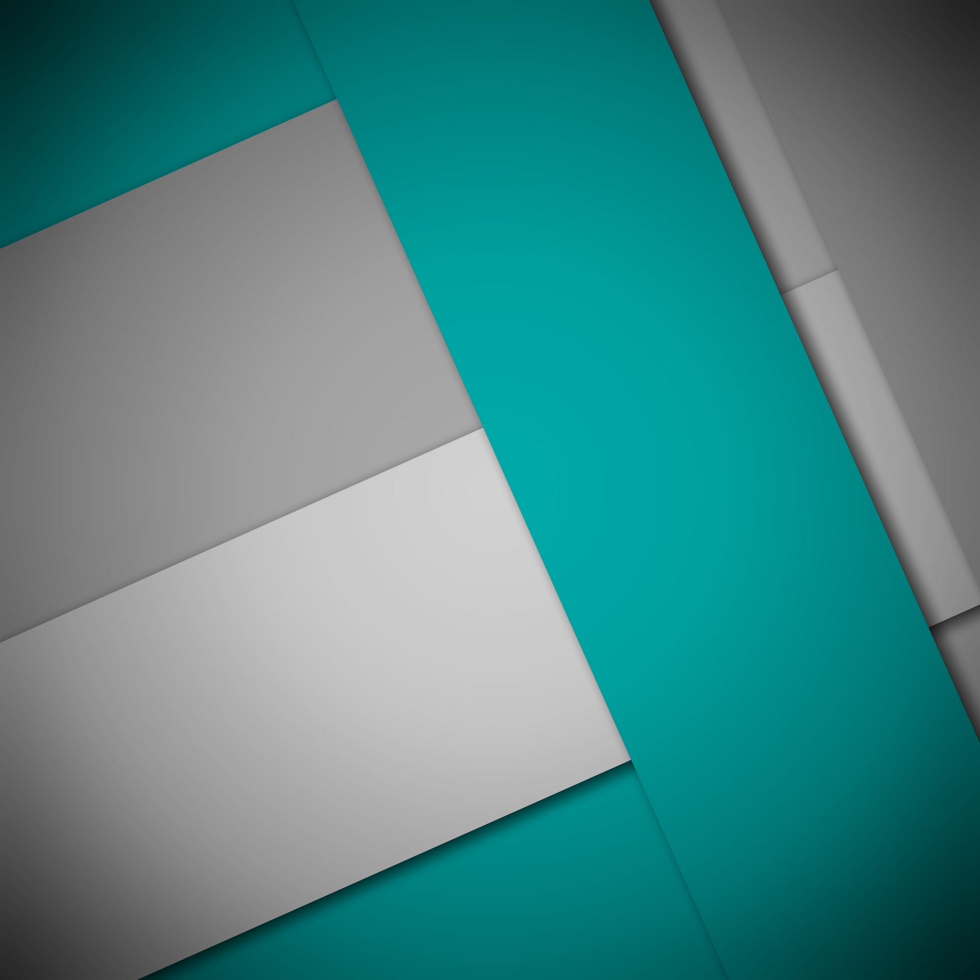 Right click on any design to download - Material Design Hd Wallpaper No 0194