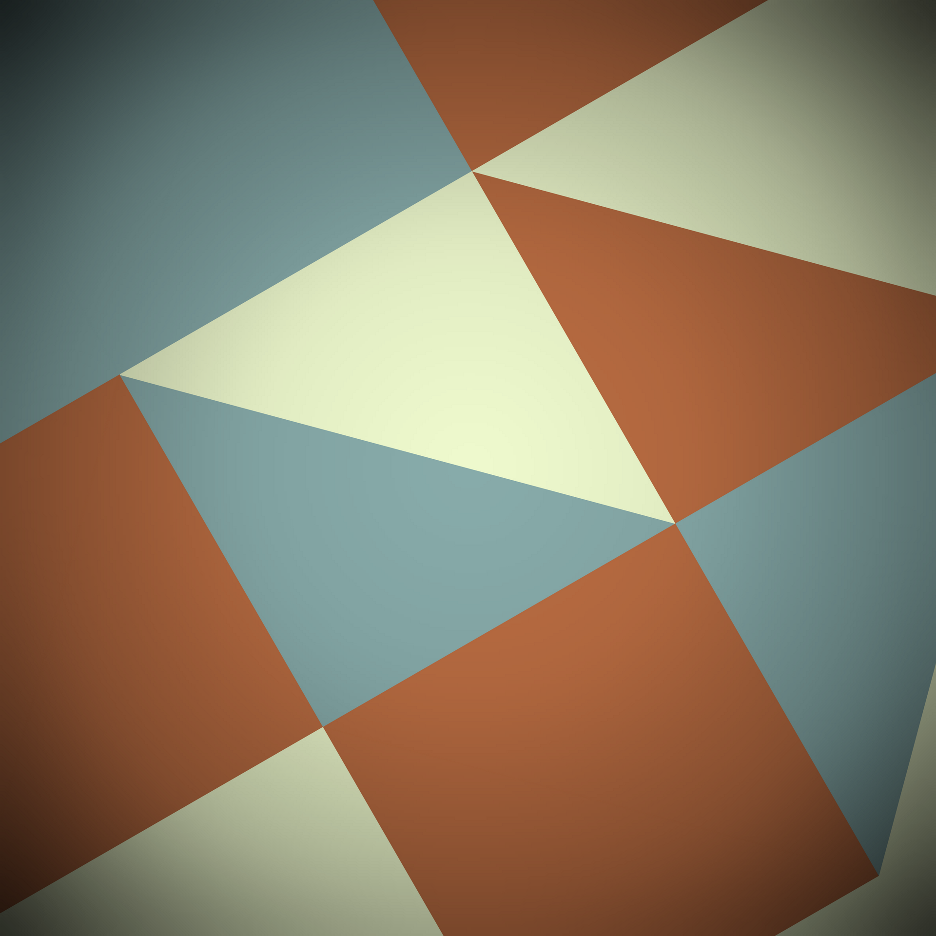 Right click on any design to download - Material Design Hd Wallpaper No 0206