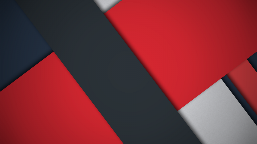 material design hd wallpaper no 0728 abstract graphic design to create ...