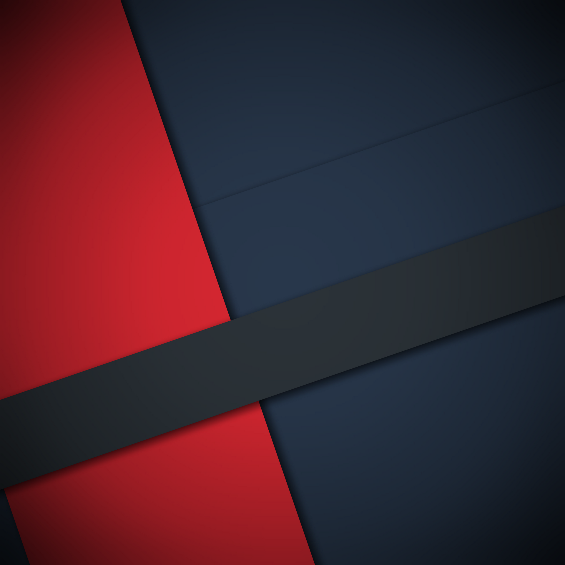 Right click on any design to download - Modern Material Design Full Hd Wallpaper No 196