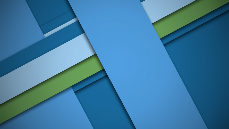 wallpapers for google chromebook