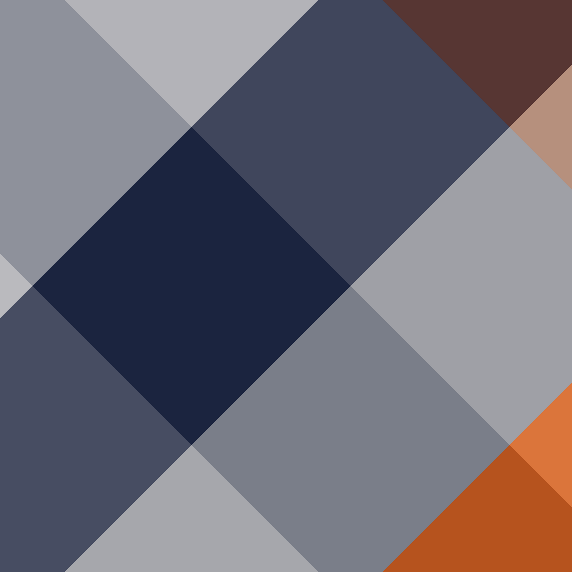 Right click on any design to download - New Material Design Hd Wallpaper No 002
