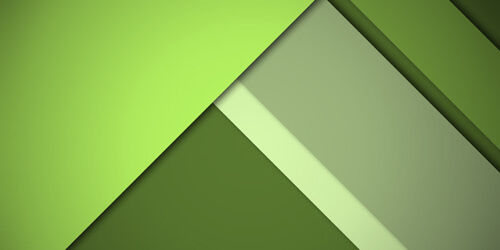 Check out our exclusive and of the largest collection of Material Design Wallpapers