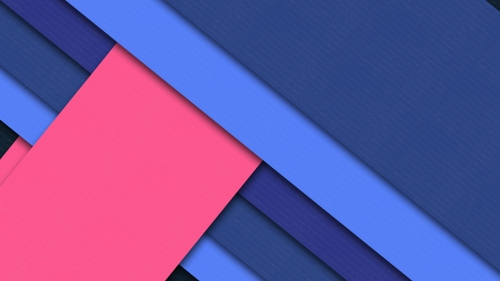 1 Pattern 35 Color Schemes Material Design Wallpaper Series Image19