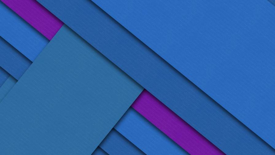 1 Pattern 35 Color Schemes Material Design Wallpaper Series Image2