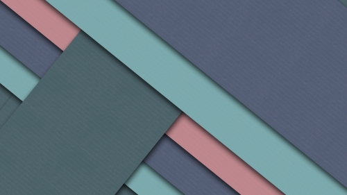 1 Pattern 35 Color Schemes Material Design Wallpaper Series Image20