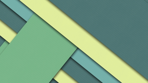 1 Pattern 35 Color Schemes Material Design Wallpaper Series Image31