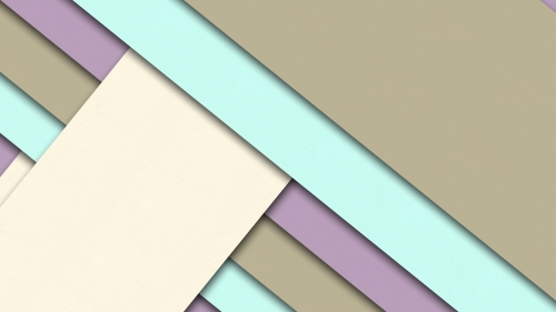 1 Pattern 35 Color Schemes Material Design Wallpaper Series Image33