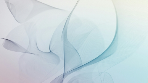 A Light Shade Of Design Abstract QHD Wallpaper