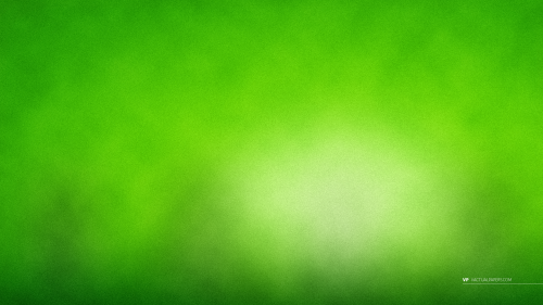 Abstract HD Wallpaper Blur Effects No 018
