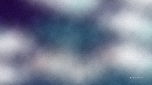 Abstract HD Wallpaper Blur Effects No 021
