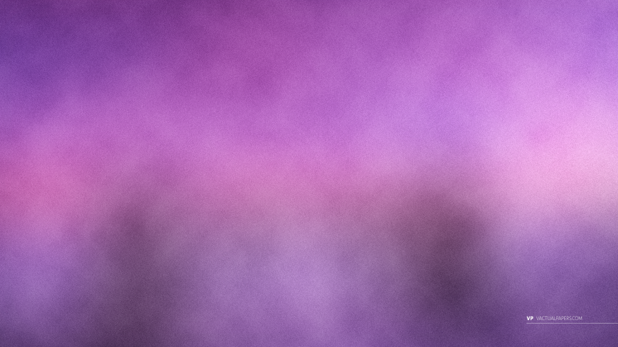 Abstract HD Wallpaper Blur Effects No 041