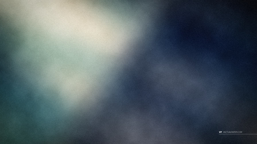 Abstract HD Wallpaper Blur Effects No 046