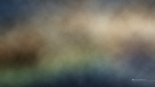 Abstract HD Wallpaper Blur Effects No 047
