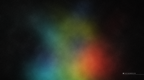 Abstract HD Wallpaper Blur Effects No 069