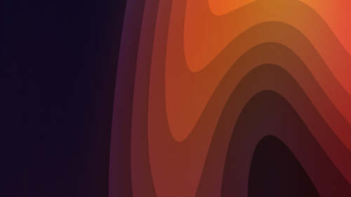 Abstract Shape Vactual Exclusive HD Wallpaper No 022