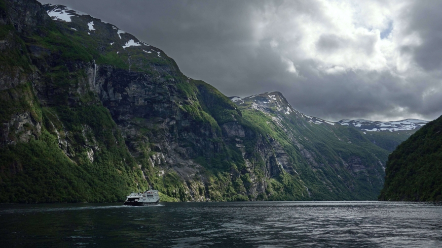 norway fjord european wallpapers - photo #46