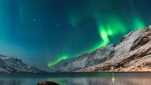 Beautiful Sights And Scenes Of Norway World Travel HD Wallpaper 20