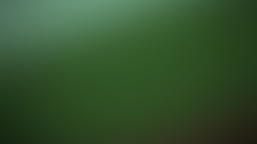Blurry Background Vactual Papers Exclusive HD Wallpaper No.009