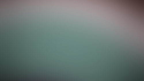 Blurry Background Vactual Papers Exclusive HD Wallpaper No.029