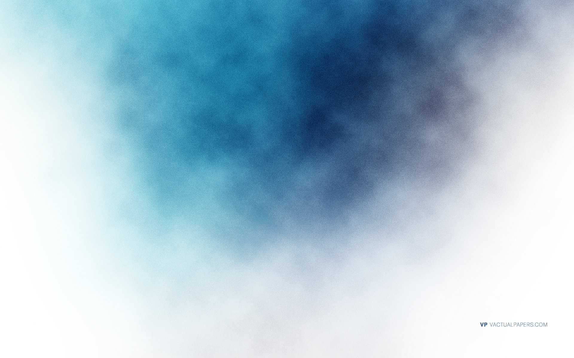 Blurry Background With Textured Clouds HD Wallpaper No 001