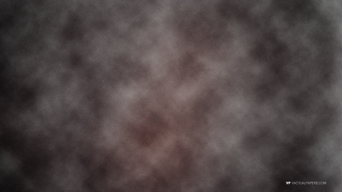 Blurry Background  With Textured Clouds HD Wallpaper No.026