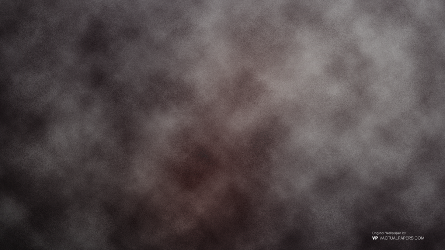 Blurry Background  With Textured Clouds HD Wallpaper No.029