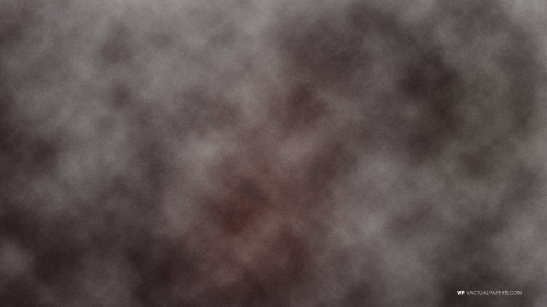 Blurry Background  With Textured Clouds HD Wallpaper No.031