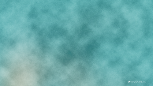 Blurry Background  With Textured Clouds HD Wallpaper No.053