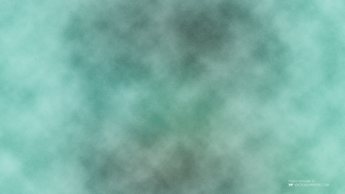 Blurry Background  With Textured Clouds HD Wallpaper No.062