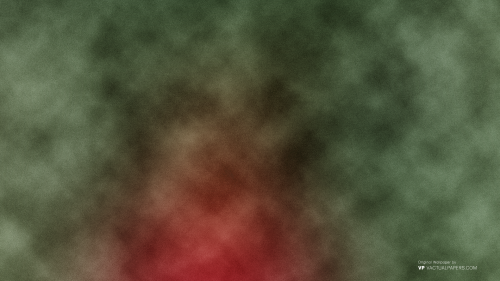 Blurry Background  With Textured Clouds HD Wallpaper No.080