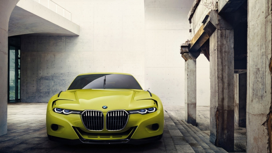 Bmw Car Hd Free Wallpaper 4K Desktop Mobiles