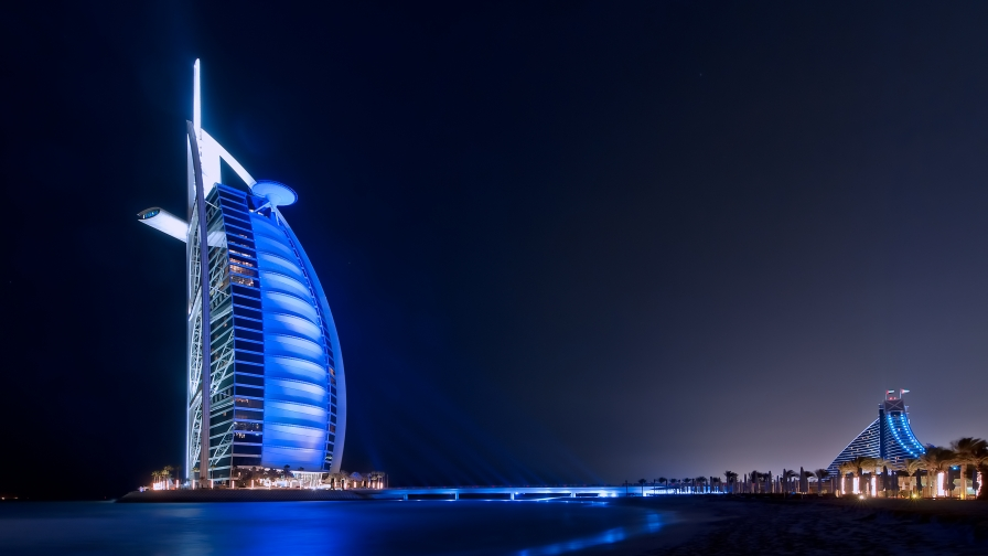 Burj al arab dubai uae hd wallpaper 17 wallpaper - Burj al arab wallpaper iphone ...
