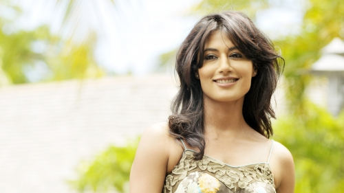 Chitrangada Singh Indian Film Actress HD Wallpaper 3
