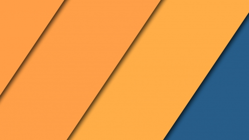 Colorful Google Inspired Material Design HD Wallpaper 141