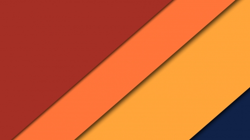 Colorful Google Inspired Material Design HD Wallpaper 150