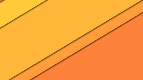 Colorful Google Inspired Material Design HD Wallpaper 172