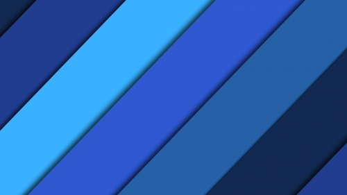 Colorful Google Inspired Material Design HD Wallpaper 200