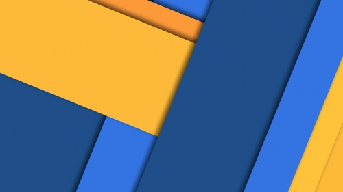 Colorful Google Inspired Material Design HD Wallpaper 203