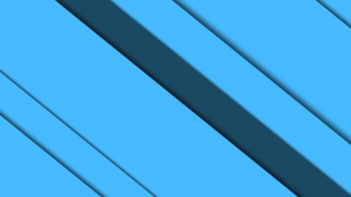 Colorful Google Inspired Material Design HD Wallpaper 232