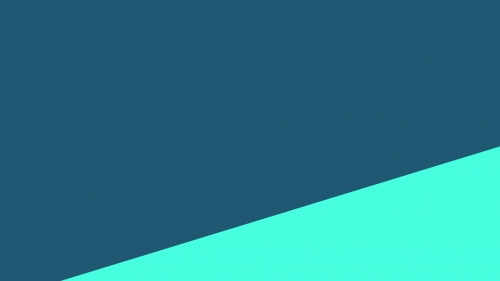 Colorful Google Inspired Material Design HD Wallpaper 6