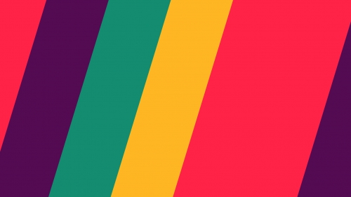Colorful Google Inspired Material Design HD Wallpaper 76