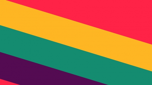Colorful Google Inspired Material Design HD Wallpaper 78