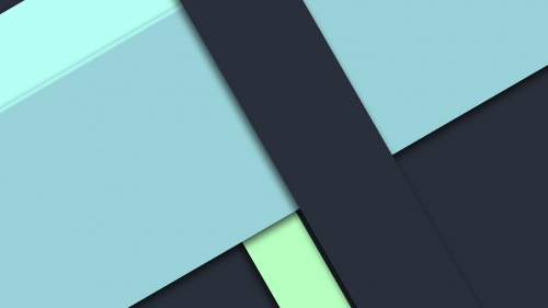 Colorful Google Inspired Material Design HD Wallpaper 80