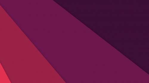 Colorful Google Inspired Material Design HD Wallpaper 9