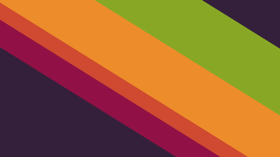 Colorful Material Design QHD Wallpaper 13
