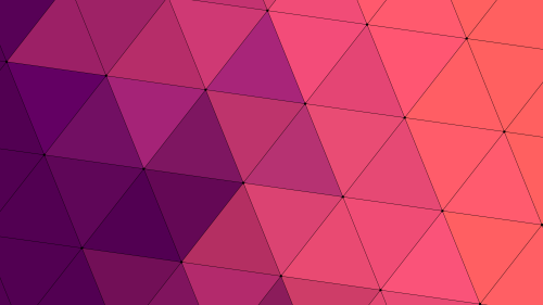 Colorful Material Design QHD Wallpaper 15