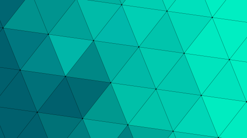 Colorful Material Design QHD Wallpaper 19